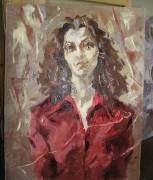 Картина Ары Гевондяна