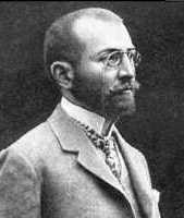 Александр Спендиарян