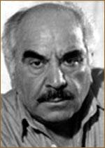 Левон Тухикян