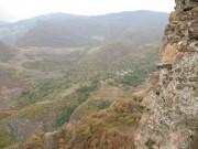 Армения, Сюник
