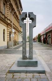 М. Акопян. Вера (Вена, Австрия)