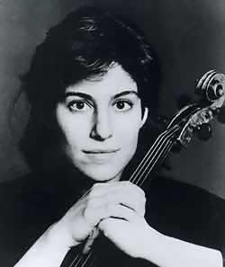 Ким Кашкашян