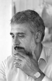 Эдмонд Кеосаян