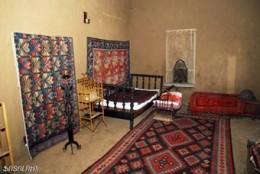 Музей Абовяна