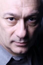 Серж Аведикян