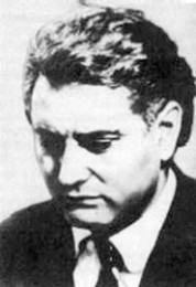 Ованес Шираз